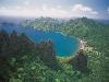 travel-to-tahiti-27
