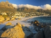 clifton-bay-and-beach-cape-town-south-africa