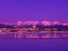 anchorage-skyline-evening-alaska