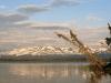 browns-lake-alaska