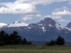 chilkat-range-juneau-alaska