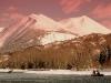 crimson-mountains-seward-alaska