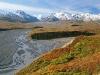 east-fork-river-denali-national-park-alaska