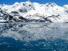icebergs-glacier-bay-national-park-alaska