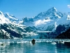 kayaking-in-glacier-bay-alaska