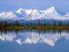 majestic-reflections-alaska