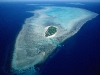 aerial-of-heron-island-great-barrier-reef-marine-park-queensland-australia