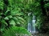 beauchamp-falls-victoria-australia