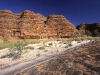 bungle-bungle-massif-kimberly-plains-purnululu-national-park-australia