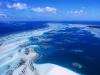 coral-reef-torres-strait-islands-australia