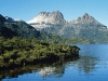 dove-lake-at-cradle-mountain-tasmania-australia
