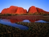 kata-tjuta-the-olgas-at-sunset-uluru-kata-tjuta-national-park-australia