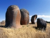 murphys-haystacks-eyre-peninsula-south-australia