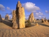 pinnacles-desert-nambung-national-park-australia