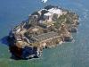 resized_alcatraz-san-francisco-california