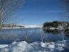 resized_lake-cuyamaca