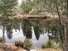 resized_lake-fulmor-idyllwild-ca