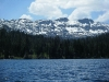 resized_lakes-of-the-sierra