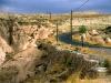 cappadocia-turkey-10