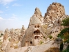 cappadocia-turkey-21
