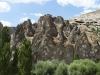 cappadocia-turkey-24