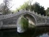 resized_chinese-bridge-in-bejing-sommer-palace