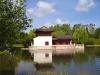 resized_chinese-house-reflection