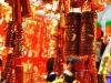 resized_chinese-new-year