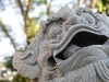 resized_chinese-temple-lion