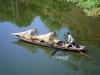 resized_fisherman-at-wuzhou-southern-china