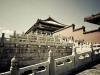 resized_forbidden-city-beijing