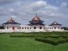 resized_genghis-khan-mausoleum-in-ordos-innermongolia-china