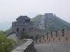 resized_great-wall-china