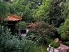 resized_guangzhou-tea-house-park-china