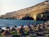 resized_beach-of-matala-crete