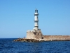 resized_charnia-crete-lighthouse