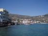 resized_elounda-crete-greece