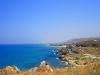 resized_heraklioncoast-of-crete