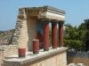 resized_knossos-iraklio-crete