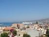 resized_plakias-crete-greece