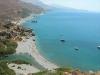 resized_preveli-beach-crete