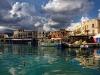 resized_rethymno-city-crete