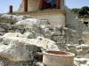 resized_ruins-in-knossos-crete