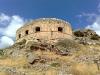 resized_spinalonga-crete