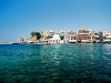 resized_the-old-port-of-chania-crete
