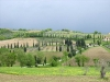 resized_tuscany-hills-south-of-siena-crete-senesi-val-dorcia