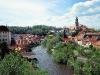 travel-to-czech-republic-12