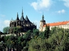 travel-to-czech-republic-13