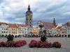 travel-to-czech-republic-24