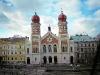 travel-to-czech-republic-25